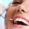 Comprehensive Dental Exams