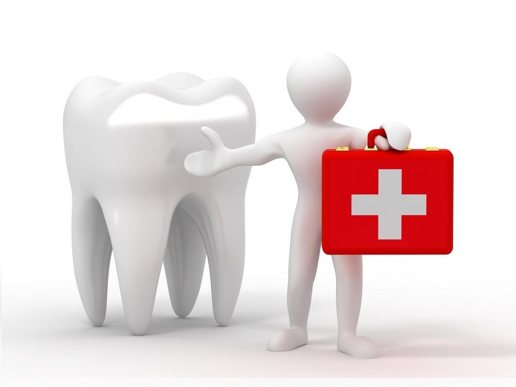 emergency dentist somers point new jersey ocean city new jersey